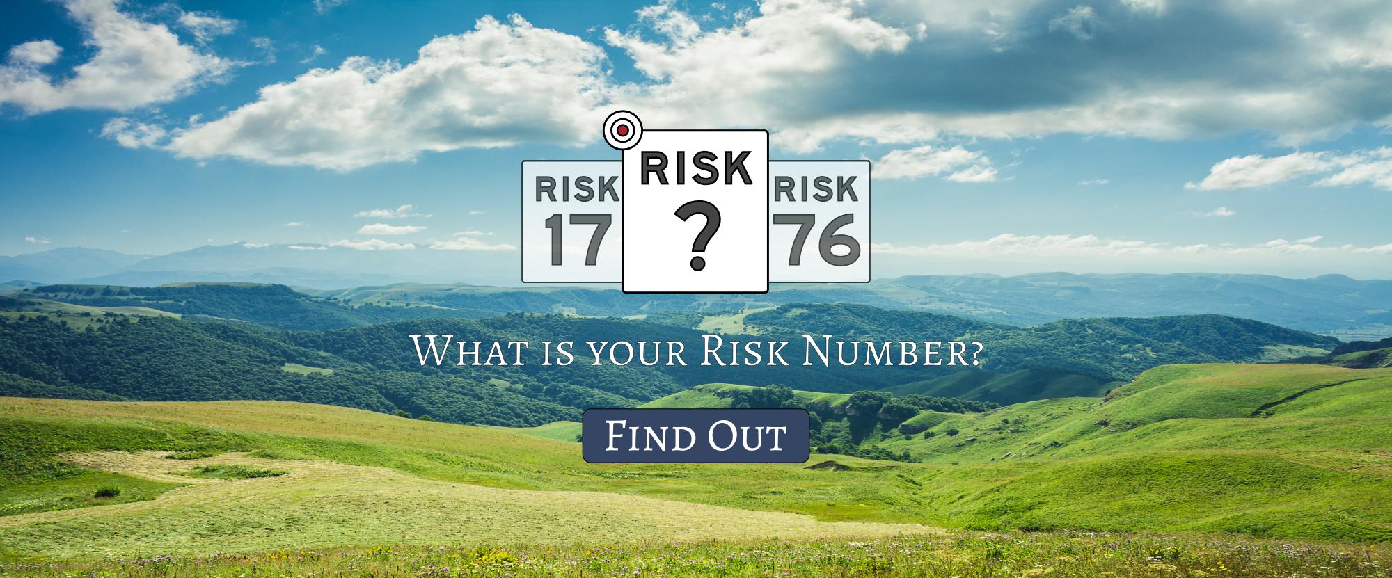 risk-number-slider-mountain3
