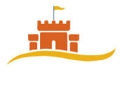 Bautis Financial