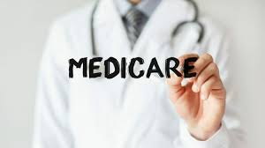 Budgeting In Retirement: Health Care Spending Projection
