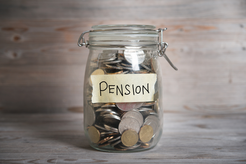 A Shift in Retirement Mindset