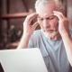 Common Retirement Issues