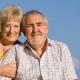 Saving Money in Retirement