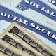 Social Security Gets an Annual Checkup
