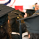How to Plan for College Funding