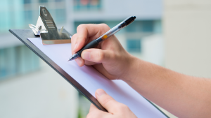 Qualities of a Trusted Advisor Checklist