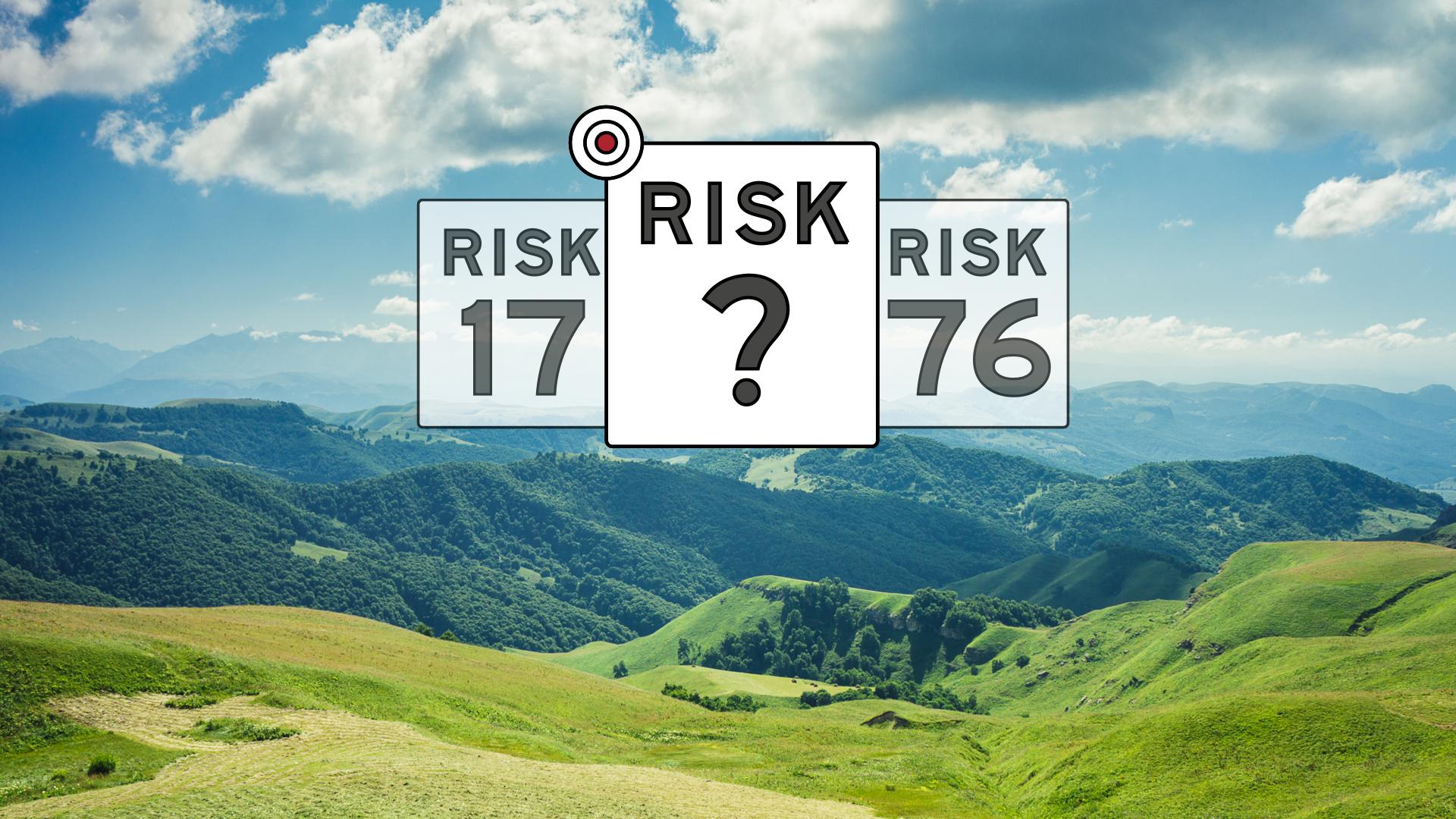 Bautis Financial Risk
