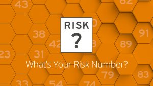 bautisfinancial risk number
