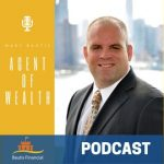 Agent of Wealth Podcast – Episode 17