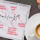 The equation for compound interest | How compound interest works