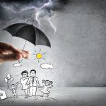 Life Insurance Planning Simplified