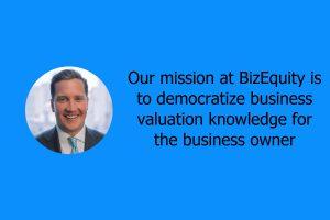 BizEquity Mission