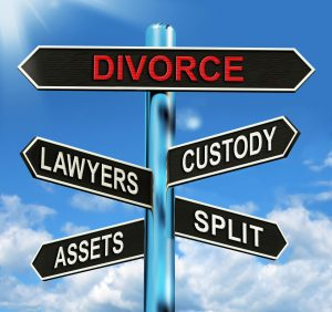 Divorce COaching with Jason Levoy