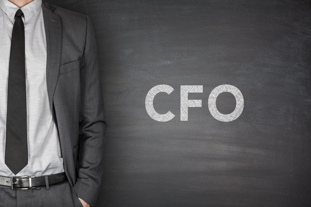 Does Your Business Need a Virtual CFO? – Episode 38