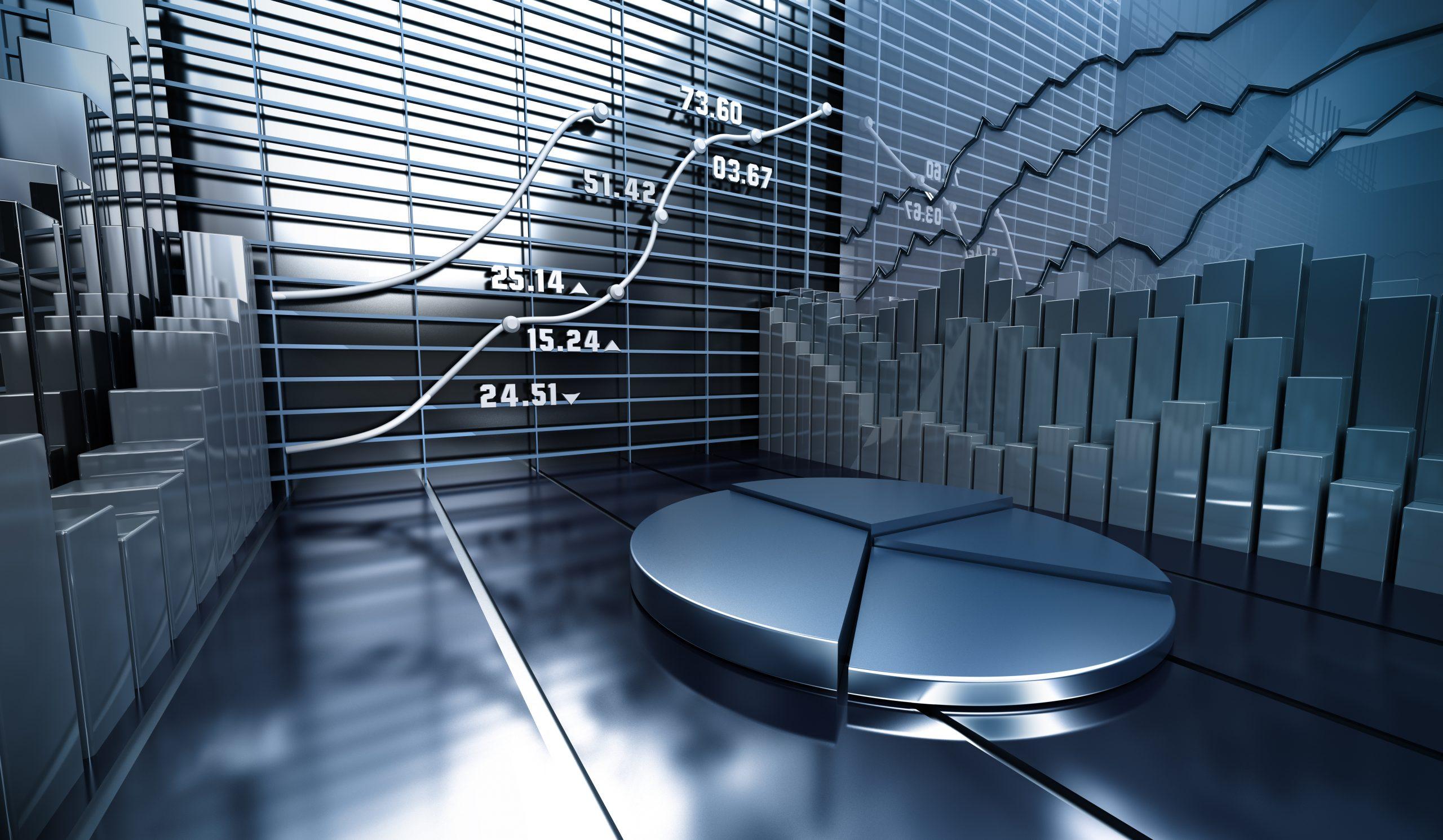 stocks, markets, investing