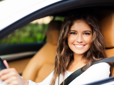 How to Lower Car Insurance Premiums Without Sacrificing Coverage