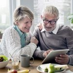 6 Retirement Account Options Everyone Must Know: Choosing the Right One When You Leave Your Job
