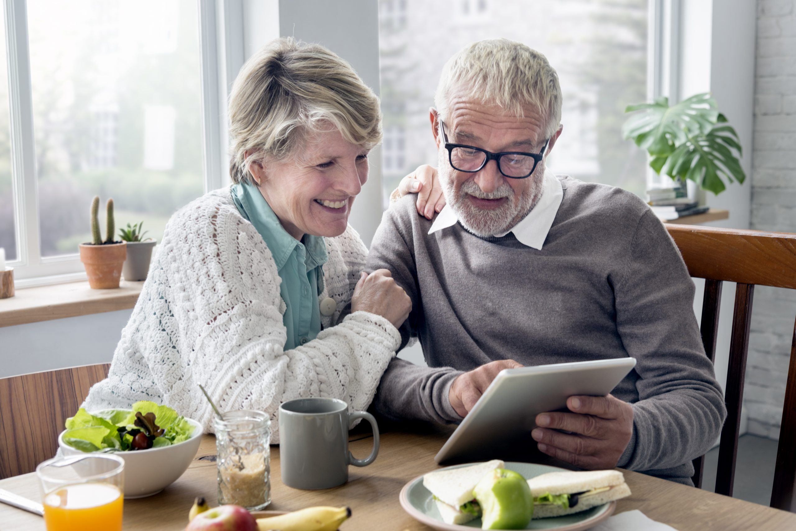 6 Retirement Account Options Bautis Financial