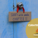 Chapter 11 Bankruptcy Plan