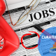 July 2020 Unemployment - July 2020 Jobs Report