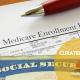 Social Security Update
