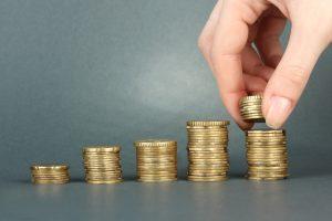 Episode 54 – Financial Planning After a Job Loss