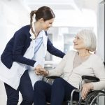 Episode 55 – Protecting Your Assests With a Long-Term Care Plan with Raymond Lavine