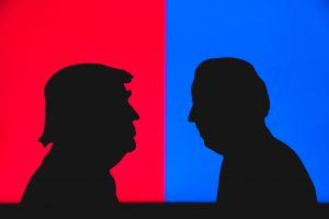 Episode 56 – How Will the Election Impact Your Portfolio?