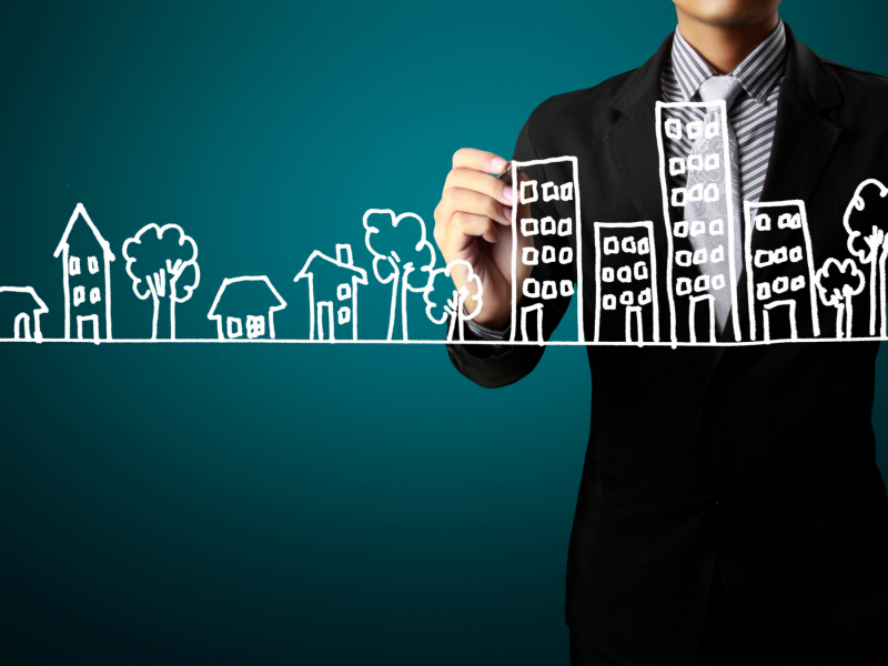 How to Analyze Real Estate Investment Opportunities