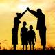 Family - Estate Planning