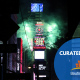 Fast Facts About the Times Square New Year's Ball