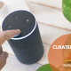 Alexa Daily Flash Briefing - The Problem With Robinhood