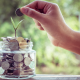 How Cash Flow Leads to Financial Wellness