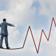 Investing risk in the stock market