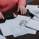 Estate Planning Using Roth IRA and Life Insurance