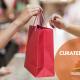 Shopping Tips for Saving Money