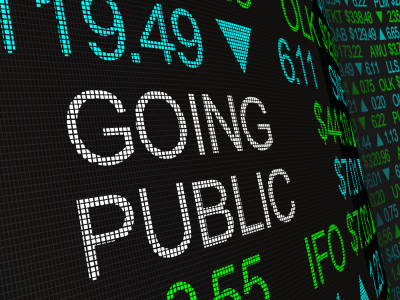 Should You Invest In the Latest IPO?