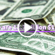 How Much U.S. Currency is in Circulation?