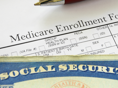 What's New With Social Security? Seven Topics to Watch in 2021