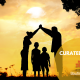 Estate Planning for Family's Future