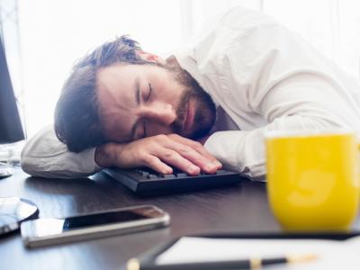 How to improve common sleep issues