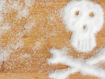 How to Overcome a Sugar Addiction
