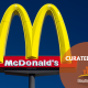 McDonald's Surge in Wages in Response to Labor Crisis