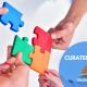 Collaborative Probem-Solving