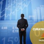 Stock Trader Assessing the Stock Market