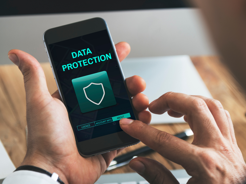 How to Hack-Proof Your Smartphone