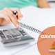 The Importance of a Business Valuation