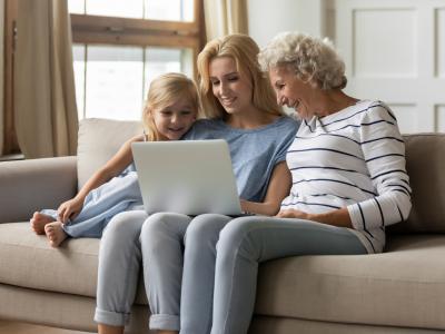 Generational Planning