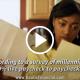Millennials Finances