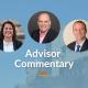 Bautis Financial Advisor Commentary