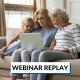 Generational Planning Webinar